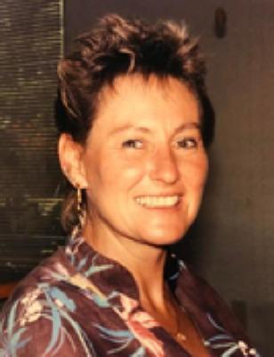 Linda Murray Obituary