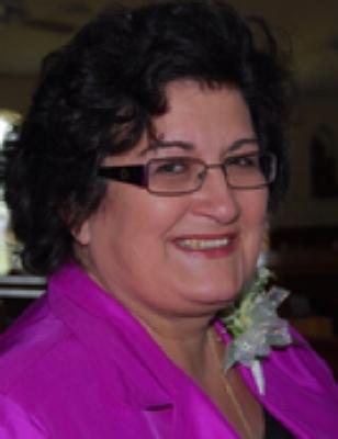 Marion Diane Cuevas