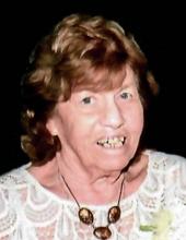 Irene K. Lask