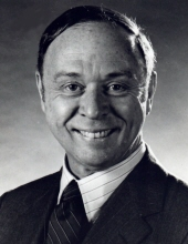 Robert E.  Weigand