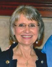 Gloria Dean Roskamp Strate Schwartz