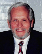 Donald Beaulieu