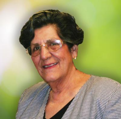 Guadalupe Portugal Etheridge