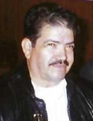Jose Ventura Ramirez