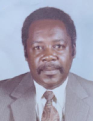 Herbert Bartley