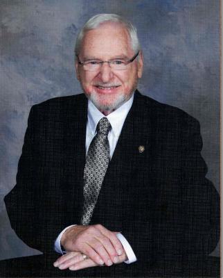 Photo of William Lawson