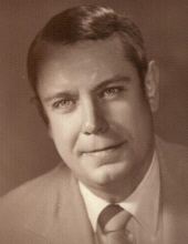 Photo of Clifford Jahp