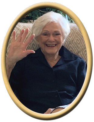 Edna Marcile Stoll