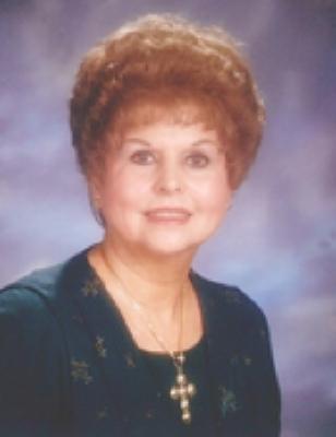 Martha C. Medina