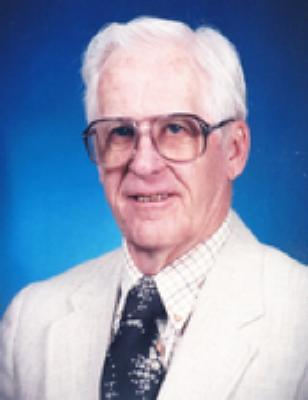 Stewart Silvernale