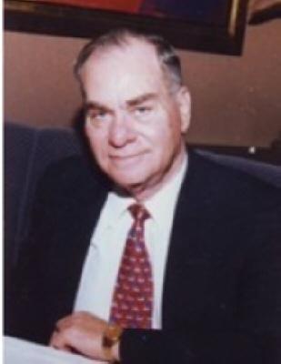 Gaither C Bray