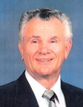 """Edison """"Ed"""" James Davis Obituary"""