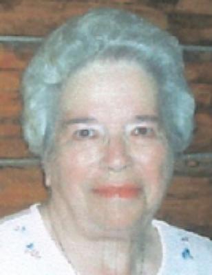 Lillian G. Jacobsen