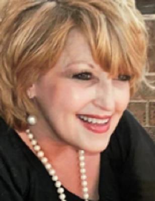 Dana Sue Argumaniz