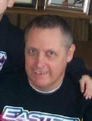 Photo of Ronald Parliman