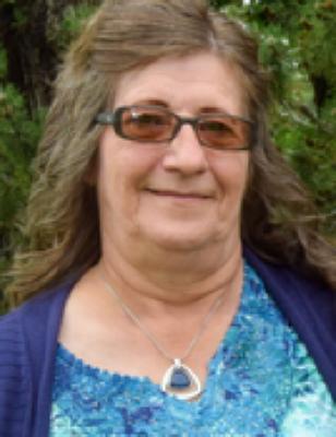 Lorraine Rose Zahara
