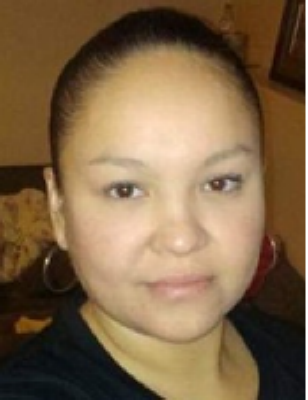 "Karen ""Sharee"" Shingoose"