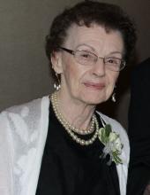 Photo of Muriel Kooiker