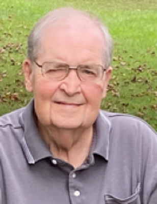 William Raymond Shay