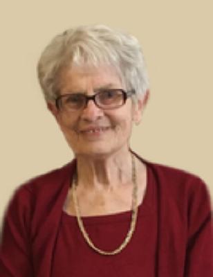 Edna Kyowski