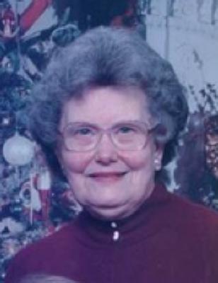 Vivian Baker
