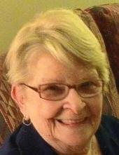 Photo of Thelma Delancey