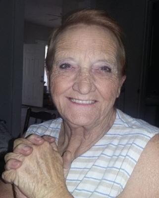 Nancy J. Chase