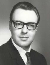 Photo of John  Pinkley