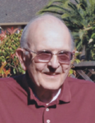 "Richard P. ""Dick"" O'Leary"