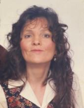Photo of Laura Fletcher