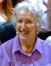 Photo of Ann Remington