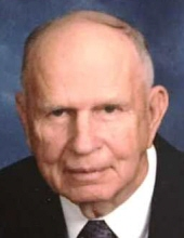 Joseph Armstrong Lowder, Jr.