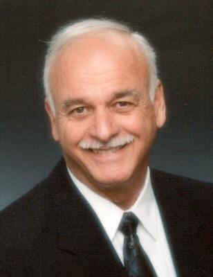 Glenn Edward Dean