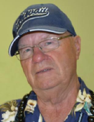 Elmer Hilgers