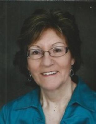 Barbara Linda Romanica