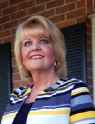 Connie Lee Newhouse Mize