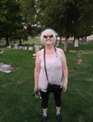 Sharon M Nelson