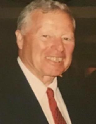 Frederich W. Ohnmacht