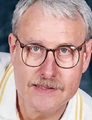 Aubrey Gordon Adams