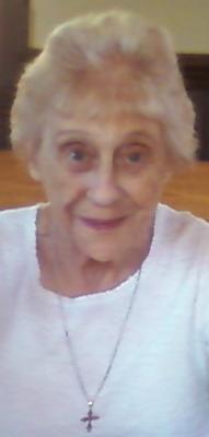Photo of Helen Meloni