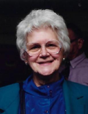 Josephine A. Dougherty