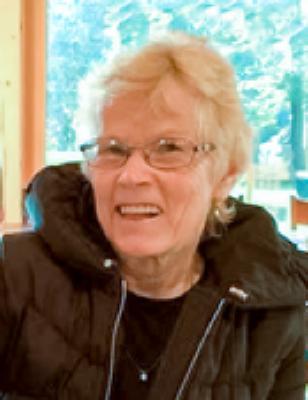 Donita Beth Nugent