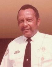 Photo of Ernest Wiggins