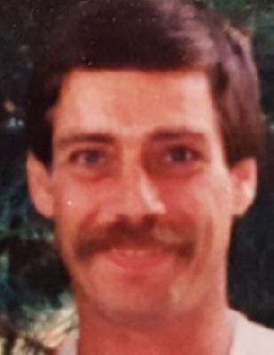 Allen Robert Payne