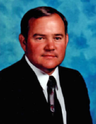 James L. Robison