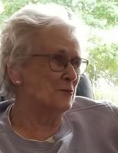 Photo of Doreen Donohoe