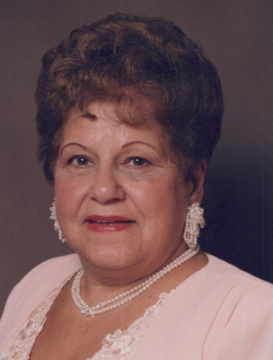 Dolores C Rapatski