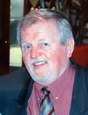 Kenneth Wilmer Knuttila