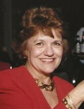 Sophie N. Kennedy