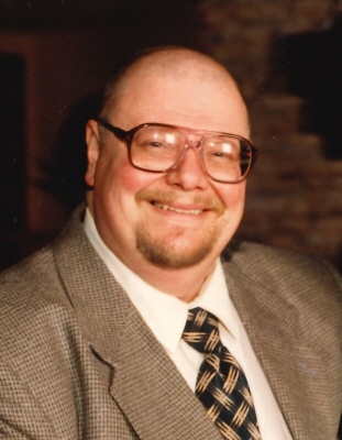 Photo of Herbert Francis